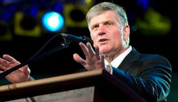 2288170249-franklin-graham